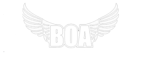 BOA - Beat of Angels Club - Bucharest